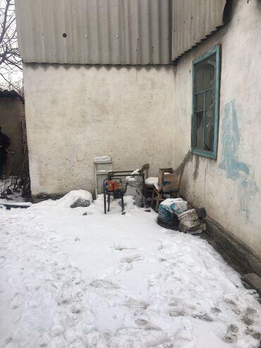 крепеж для строительства каркасных домов в Кыргызстан: Продам 3 соток Строительство риелтор