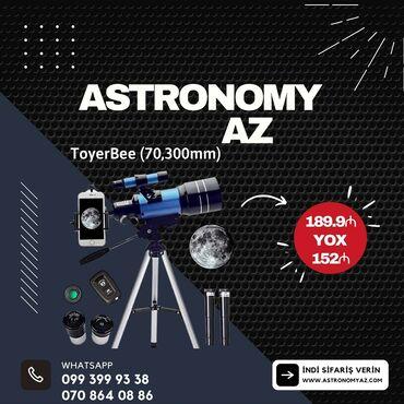 kök qadınlar üçün bədən yığan alt paltarları - Azərbaycan: Azərbaycani̇n i̇lk teleskop satiş mağazasi si̇fari̇ş və digər modellər