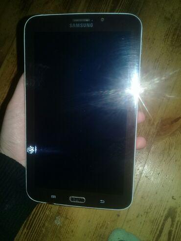 Samsung galaxy r - Азербайджан: Б/у Samsung Galaxy S20 Plus 8 ГБ Черный