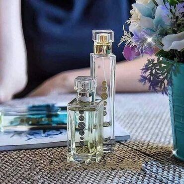 Парфюмерия в Кыргызстан: Эквиваленты мировых брендовые ароматов в наличии!!!! Стойкость 2 суток
