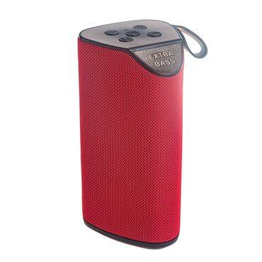 g динамики в Кыргызстан: Колонка Bluetooth Portable GT-111 Новая   Отличное качество звука. Ори