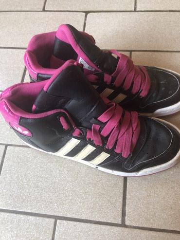 Ženska patike i atletske cipele - Pozarevac