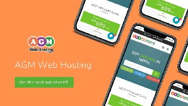 Cheapest Web Hosting in Nepal - Best Hosting in Nepal:Looking for