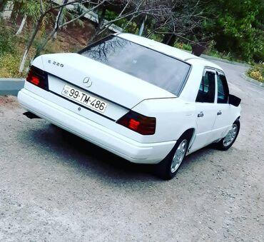- Azərbaycan: Digər Digər model 3 l. 1989