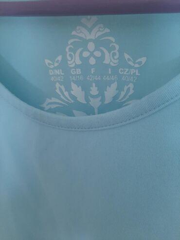 TCHIBO TCM pamuk majica. Vel 40