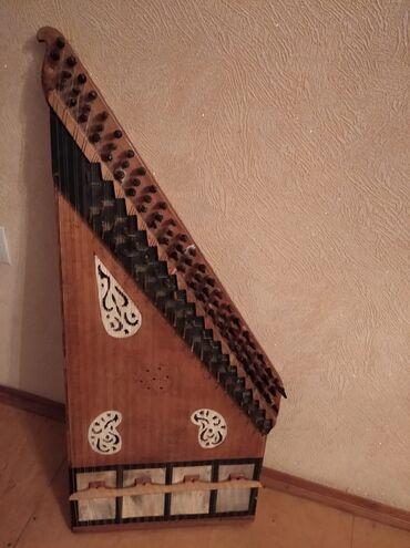 kanon - Azərbaycan: Qanun Əla vəziyyətdədiR Kanon Kanon Satılır 500 AZN idealdır