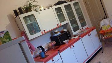 Продаю дом в Ново-Павловке  рынок Заря в Бишкек