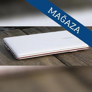 samsung planset - Azərbaycan: Era Computerin təqdim etdiyi Netbuk😍_ _ _ _ _ _ _ _ _ _ _ _ _ _ _ _ _