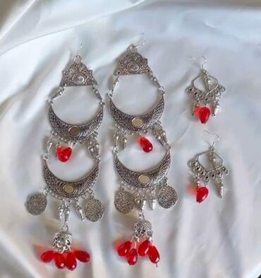 требуется уборщица на 2 часа in Кыргызстан | УБОРЩИЦЫ, ТЕХНИЧКИ: Платье для праздничного мероприятия (кыз узатуу), + украшения ( чач