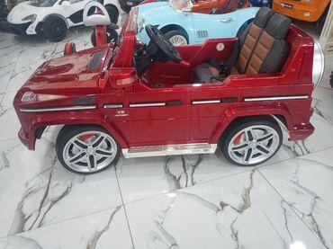 traktor satsi - Azərbaycan: Park masinlari satsi ve temiri
