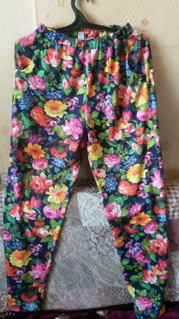 Новые штаны 48 50 разм в Бишкек