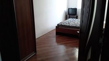 Недвижимость в Хырдалан: Продается квартира: 2 комнаты, 72 кв. м