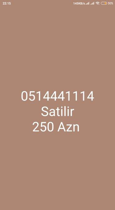 azercell-biznes - Azərbaycan: Azercell nomreOz adimadi . Ozel olar ozne aid kompaniyasi var 12