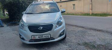 рассрочка авто ош in Кыргызстан | АВТОВЫШКИ, КРАНЫ: Ravon R2 1.3 л. 2017 | 24000 км