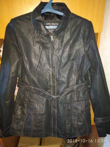 Срочно продается курточка из в Бишкек