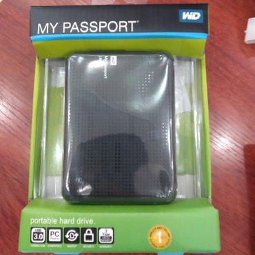 sert-disk - Azərbaycan: Noutbuk sert disk ucun keys. Usb 3.0 suretli. Wd my passport hdd