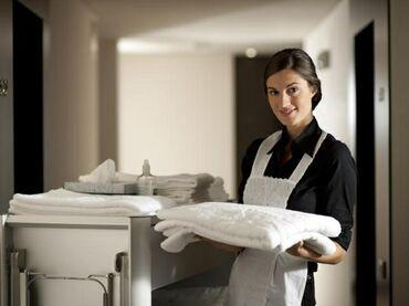 работа в отеле бишкек в Кыргызстан: 000401 | Турция. Домашний персонал и уборка. Полный рабочий день