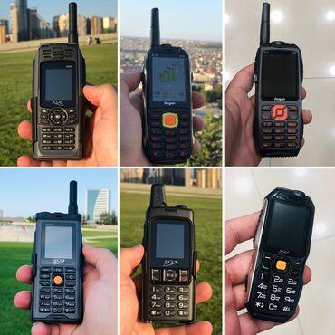 кобура для телефона - Azərbaycan: Ratsiya Dizayn Telefonlar!!Nəyə görə biz?!1.Motorola