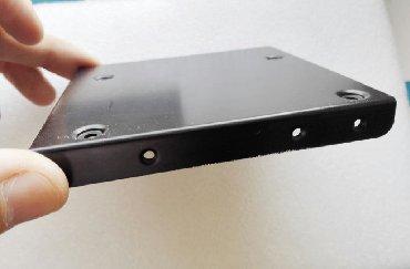 ssd-диск в Кыргызстан: Крепёж для SSD дисков. Масло!Нужен для стационарных корпусов у которых