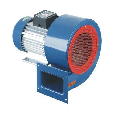 Вентилятор высокого давления, в Бишкек