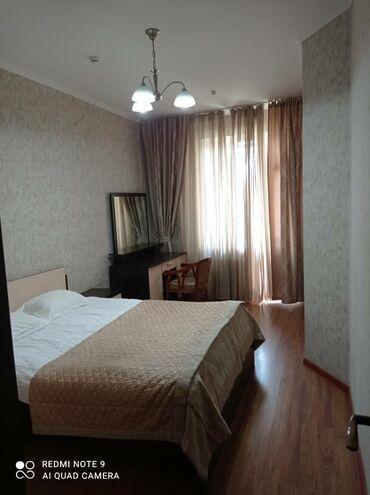 2 комнатная квартира in Кыргызстан | ПРОДАЖА КВАРТИР: 2 комнаты, Кондиционер, Без животных