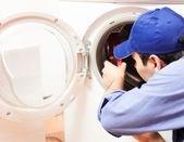 Ремонт стиральных машин. ремонт в Бишкек
