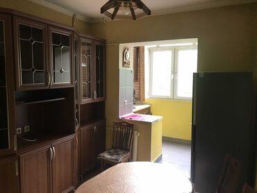 швейная машина веритас цена в Кыргызстан: Сдается квартира: 3 комнаты, 80 кв. м, Бишкек