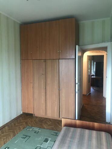 Сдается квартира: 3 комнаты, 85 кв. м, Бишкек