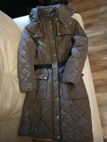 b u rybalka в Кыргызстан: Пальто. Куртка. Зима. Лёгкая теплая. Фирменная, качественная, стильная