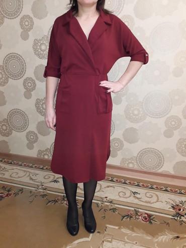 Платье новое все размеры с 44 по 50 в Бишкек