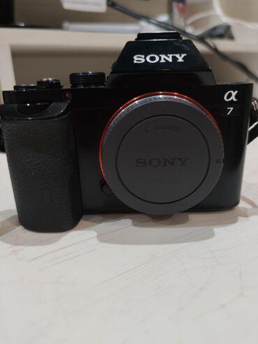 липосактор для идеального похудения отзывы в Кыргызстан: Продаю беззеркальную полнокадровую камеру sony alpha a7 в идеальном со