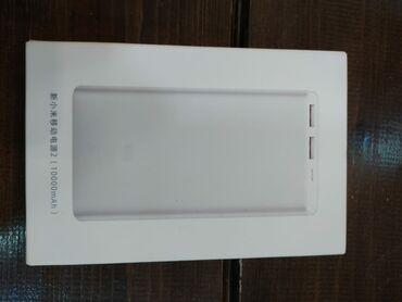 xiaomi 20800mah в Азербайджан: Xiaomi  power bank satilir