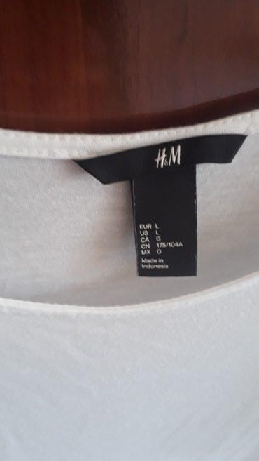 Nova majica HM - Pancevo