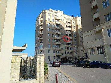 bakıda yaşayış kompleksləri - Azərbaycan: Mənzil satılır: 2 otaqlı, 74 kv. m
