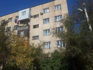 Кыймылсыз мүлк - Кыргызстан: Продается одна комната гостиничного типа. Район 4-й Гор.болльницы по у