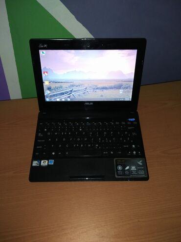 Asus p535 - Srbija: Asus eee pc X101H Procesor Intel Atom N570 4x1.60gh. Quad core.Ram