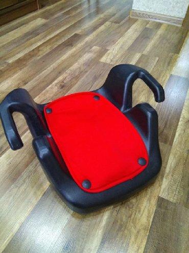 база для автокресла в Азербайджан: Детское кресло, для детей от 3-х лет