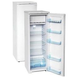 Холодильники в Кыргызстан: Холодильник