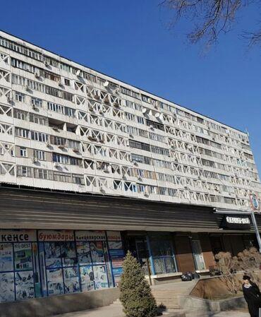 ������������ ������������������������ �������� ���������������� �� �������������� в Кыргызстан: Индивидуалка, 3 комнаты, 65 кв. м