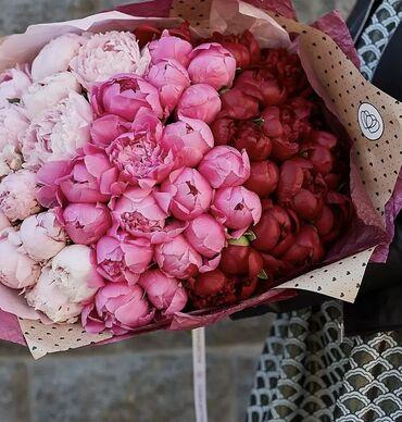 букет невесты в Кыргызстан: Организация мероприятий | Букеты, флористика