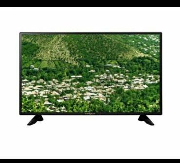 Bakı şəhərində EWROLUX 82 SM REQEMSAL TV.
