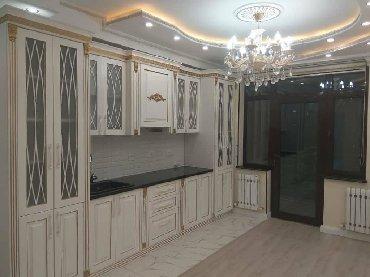 столярный центр в Кыргызстан: Продается квартира: 4 комнаты, 160 кв. м