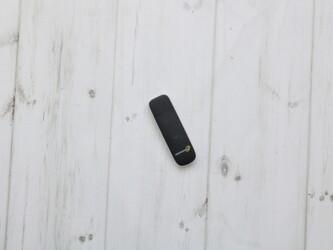 Электроника - Украина: Внешний CDMA-модем Huawei EC306    Модель: EC306 Интерфейс: USB, станд