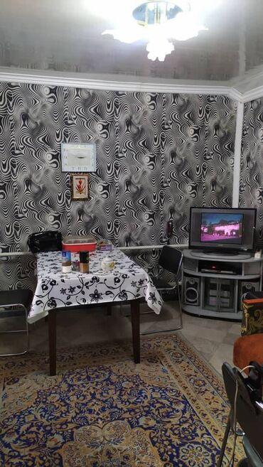 xiaomi black shark 3 pro цена в бишкеке в Кыргызстан: 50 кв. м 3 комнаты, Забор, огорожен