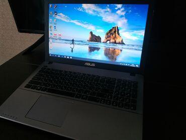 Ноутбук  Оперативная 6 г Процессор intel core i7 (интел кор 7 интел