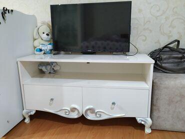 madeyra tv stendler - Azərbaycan: TV stend