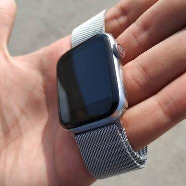 - Azərbaycan: T500 Smart Watch* *qoşa kəmər ( Maqnitli və rezin)* *1.Blutuzla telefo
