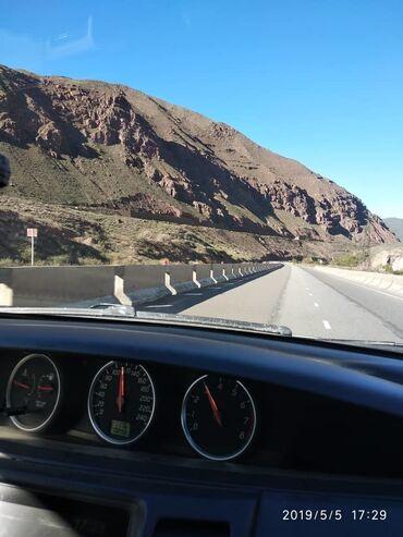 Работа в кара балте водитель - Кыргызстан: Ищу работу водителя. Есть личн. авто универсал 2004г.в. Опыт экспедито
