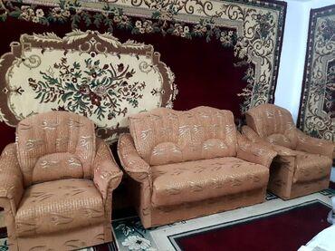 36 объявлений: Продается диван четверка(4),в хорошем состоянии, не просажаны, как на