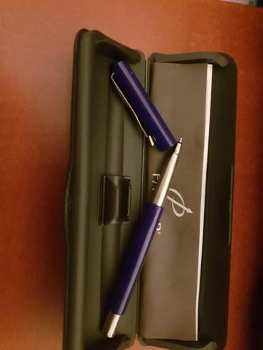 Καινούργια πένα, μάρκας Parker σε Περιφερειακή ενότητα Θεσσαλονίκης - εικόνες 3
